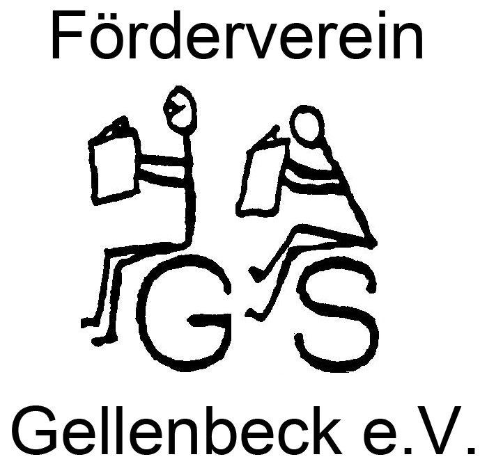 Förderverein der Grundschule Gellenbeck e.V.