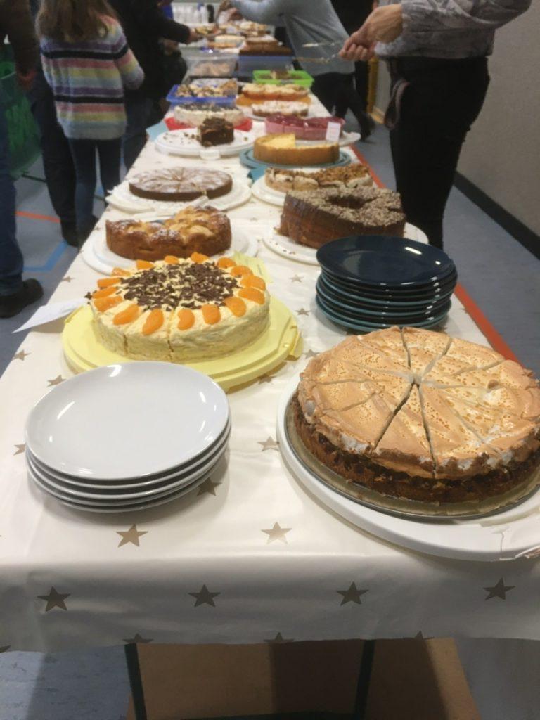 Kuchenauswahl_3