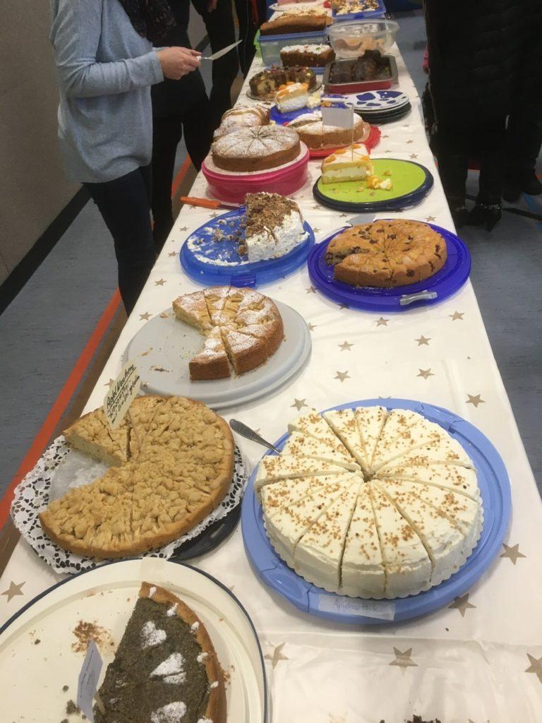 Kuchenauswahl_1